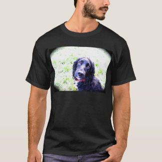 Cocker Spaniel T-Shirt