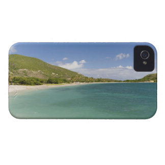 Cockleshell Bay, southeast peninsula, St Kitts, Case-Mate iPhone 4 Case