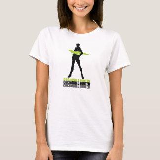 Cockodile Hunter T-Shirt