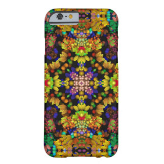 Cocktail Hour iPhone Barely There iPhone 6 Case