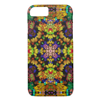 Cocktail Hour iPhone iPhone 7 Case