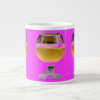 cocktail mug jumbo mug