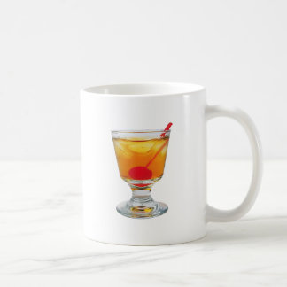 Cocktail old Fashioned Mugs