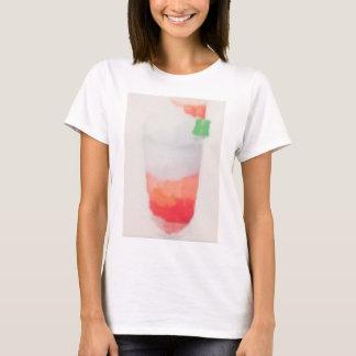 cocktail pink T-Shirt