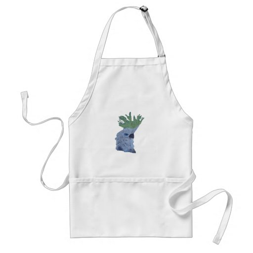 Cocky Aprons