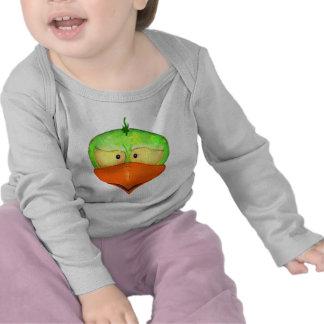 Cocky Babies Top T Shirt