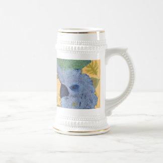 Cocky Coffee Mug