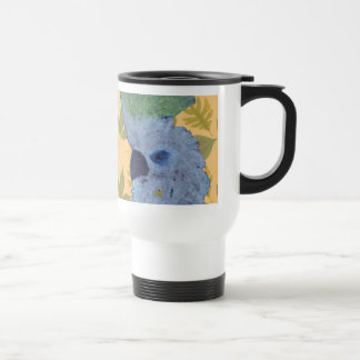 Cocky Mugs
