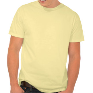 Cocky T-shirts
