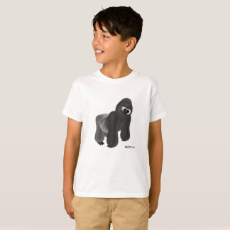 Coco t-shirt young