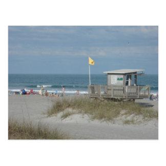 Cocoa Beach FL Post Cards
