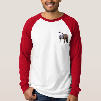 Cocoa small T-Shirt