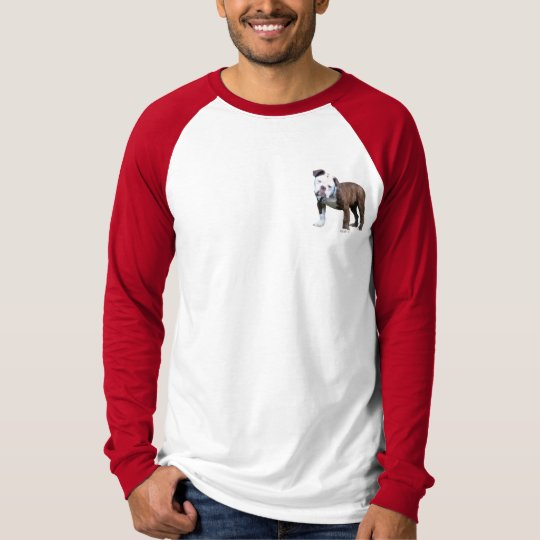 Cocoa small T-Shirt