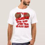 Coconut bra T-Shirt