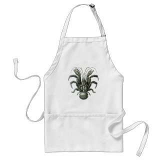 Coconut Crab Standard Apron