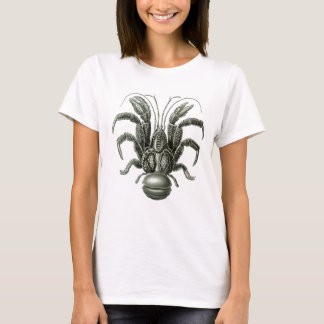 Coconut Crab T-Shirt
