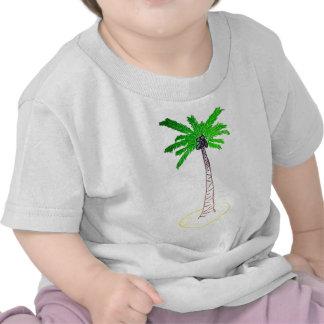 Coconut Tree Tees