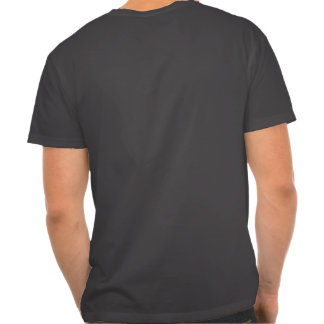 Coconuts Kill 2 Logo - Hanes Nano Men's Shirt