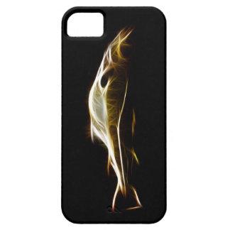 Cod iPhone 5 Cases