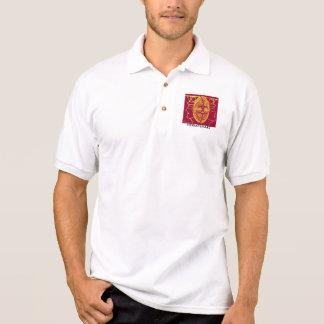 Code Hermes H HERMESHART Polo T-shirts