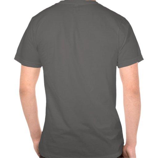"Code.org ""Code-blooded"" w/ Front Logo T-Shirt Tee Shirt"