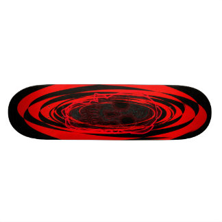 Code Red Skateboards
