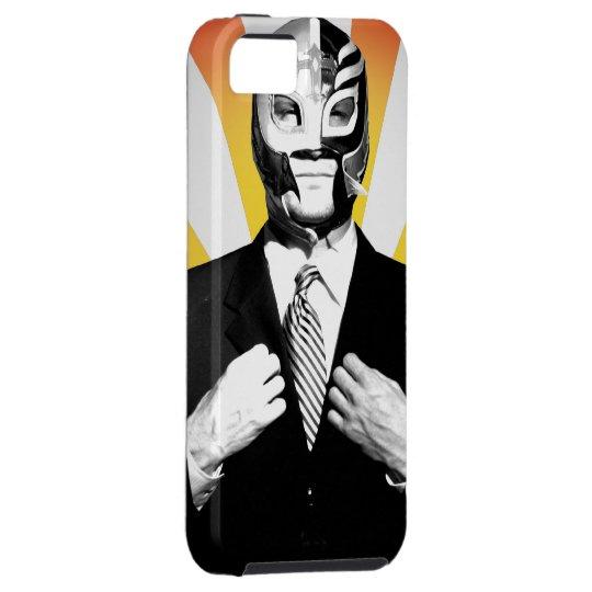 Codo phone iPhone 5 covers