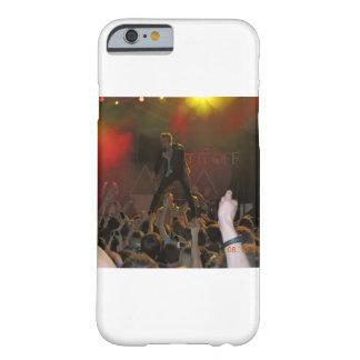 Cody Carson iPhone 6/6s case