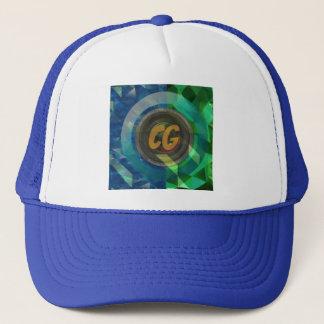 Cody Griffith Trucker Hat