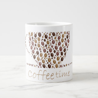 coffe large coffee mug