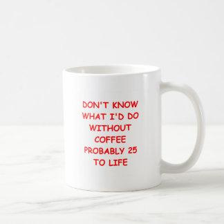 COFFEE2.png Basic White Mug
