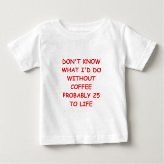 COFFEE2.png Tshirts