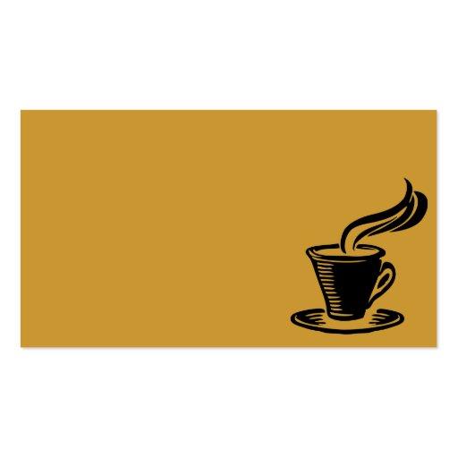 coffee-309981 coffee latte java cafine mug cup sau business card templates