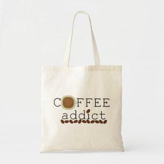 Coffee Addict Beans