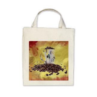 Coffee Aroma Bag