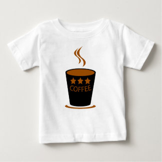 Coffee Baby T-Shirt