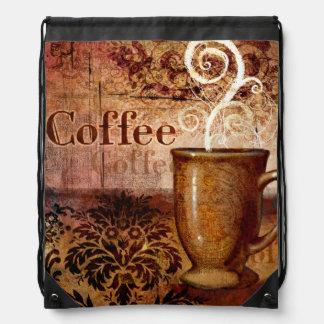 Coffee Backpacks