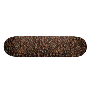 Coffee Bean Skateboard
