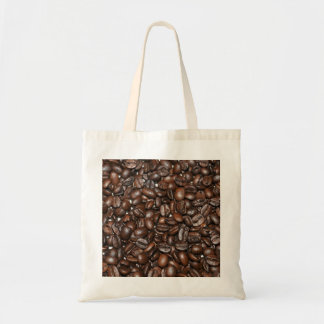 Coffee beans - bags