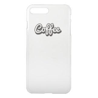 Coffee Case