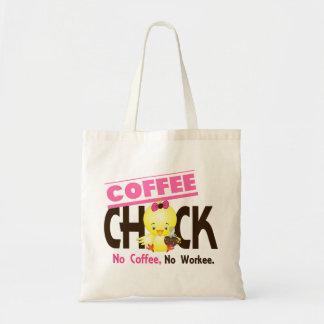 Coffee Chick 2