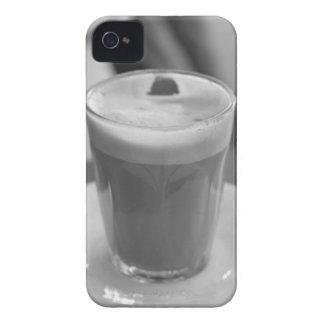 Coffee Coffee Coffee! Blackberry Case