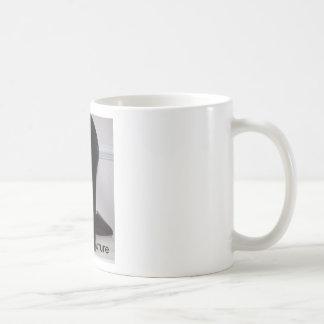 Coffee Couture Mugs