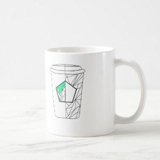 Coffee Culture Mug