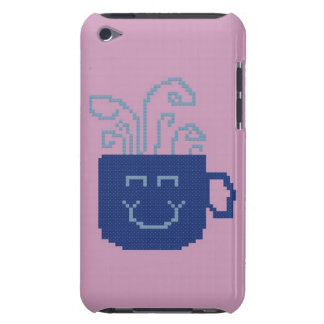Coffee Cup iPod Touch Case