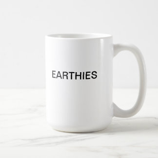 coffee cup mug for going green