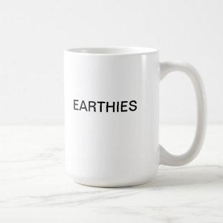 coffee cup mug for going green