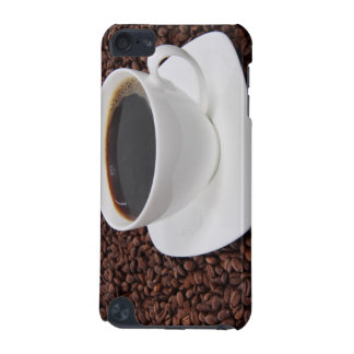 Coffee Cup Roast Delight iPod Touch (5th Generation) Cover