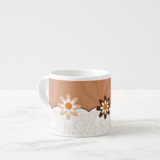 Coffee Delight Specialty Mug Espresso Mug
