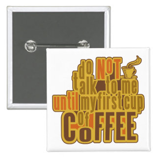 COFFEE FIRST button